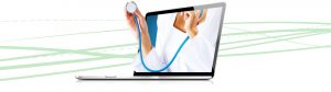 eConsult Telehealth and Telemedicine Quebec